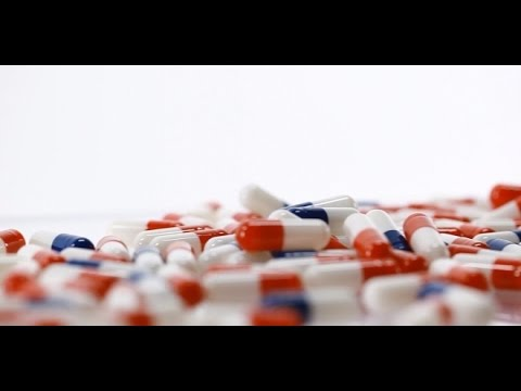 Abus d'antibiotiques : une catastrophe annoncée - Enquête de santé le documentaire