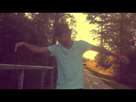 Time - MKJ :: Choreography by JeRawockee :: music video/dance video