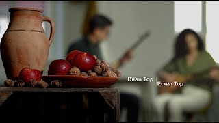 Dîlan Top & Erkan Top - Girêsîra (official video) Resimi