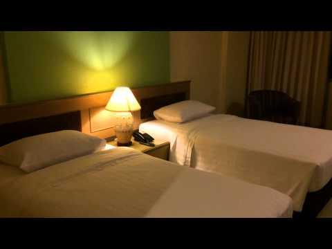 ที่พักระยองใจกลางเมือง โรงแรมระยอง รีสอร์ท นอนสบาย ราคาเป็นกันเอง: Rayong Hotel