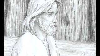 Ария – Там высоко