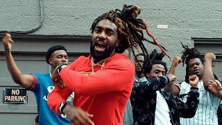 D-Lo - Trap Spot (Feat. Mozzy & Haiti Babii) (Official Video)