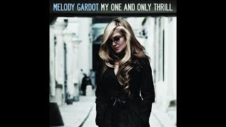 Our Love Is Easy  -  Melody Gardot
