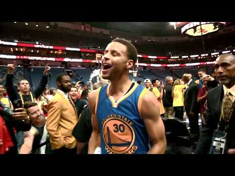Stephen Curry Mix - ''Broken Wings'' ᴴᴰ