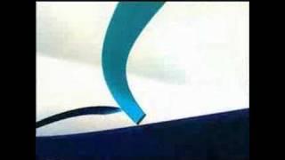 five news with Natasha Kaplinsky 2008 - opening titles