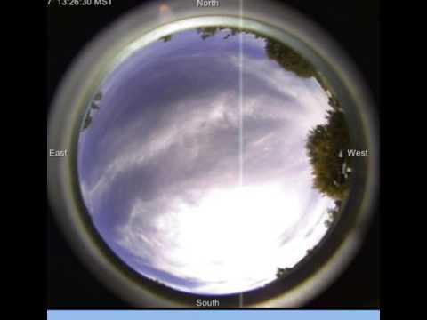 Nibiru Planet X 2017 Lady in the sky 2017 02 27 21 02 42