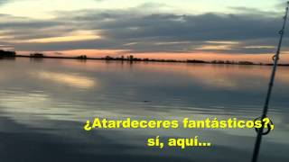 Video Pesca en Italó (13-04-2013) download MP3, 3GP, MP4, WEBM, AVI, FLV Desember 2017