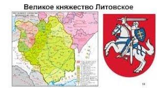 Вот этих людей Осташко продвигает во власть вместо Лукашенко часть вторая