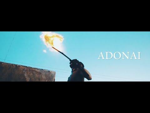 """Music From Benin "" Rabby  Slo Adonai Original Afrobeat"
