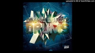 Baixar Dimaro & Ahzee - Drums (Original Mix)