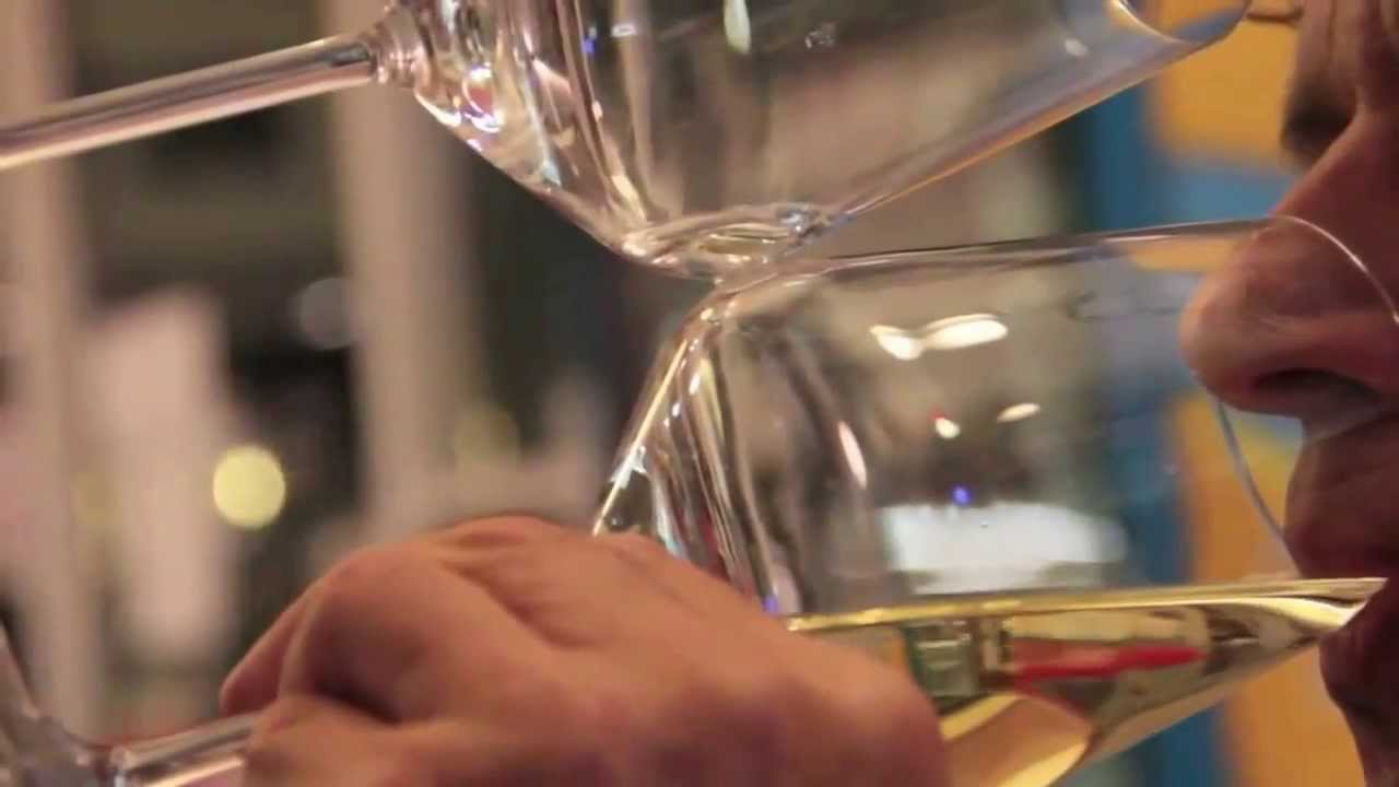 Бутылка «русская четверть» 3 л с краном по приемлемой цене. Для заказа товара. Бутыль с краном. Производитель:. Купить в 1 клик. Отзывов: 0.