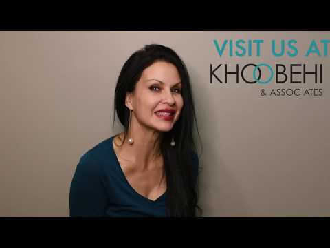 Endermologie - Post Liposuction Nonsurgical Skin Lifting | Khoobehi & Associates