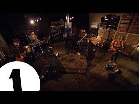 Bring Me The Horizon - Wonderful Life on Radio 1 Mp3