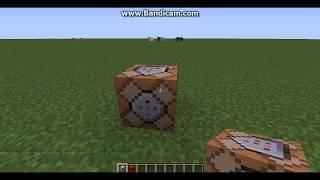 How to get Lucky Blocks(NO MOD) minecraft PC