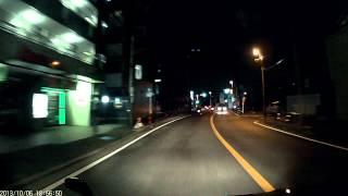 暴走族、警察通報用【川崎か6699】【川崎え9155】