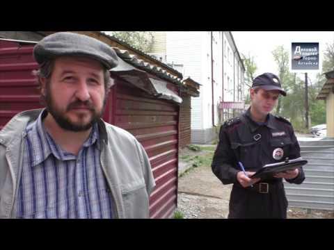 Topface — знакомства в Горно-Алтайске и по всему миру!