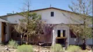 Download Video A Labor Day Getaway Part 3 -  Janie's Ranch... The Brothel MP3 3GP MP4