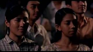 Dona-Dona (OST: Soe Hok Gie) www.qhaanz.co.cc