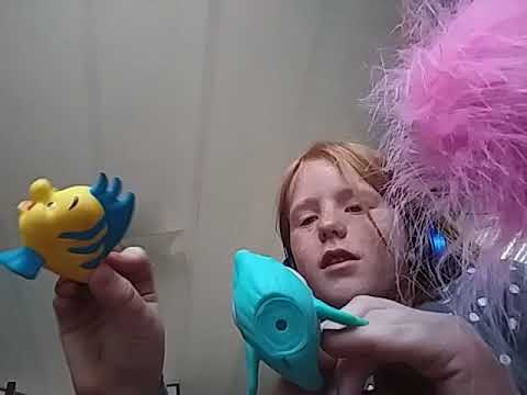 This is a toy video if you'd like me to let me know in the comments Chandler okay Charlie and Addie