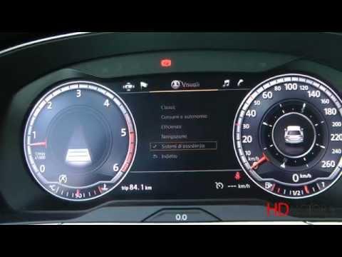 Nuova toyota auris le prime impressioni di for 500x hdmotori