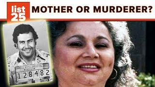 25 Things You Need To Know About Griselda Blanco