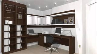 VDMax - Projetos 1