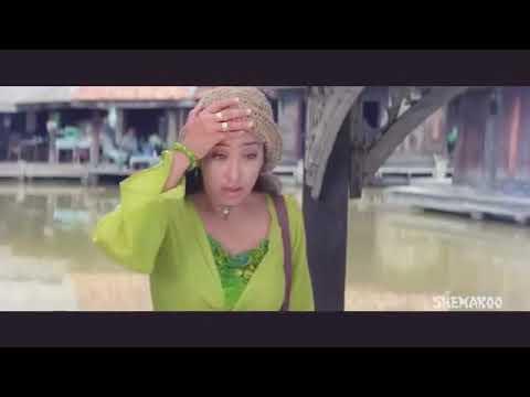 mera-mann-kyu-tumhe-chahe-..-best-song-of-mann-movie