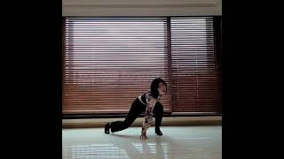 [DANCECOVER] Mamamoo 마마무 - Aya | Dance cover 댄스커버 | 센
