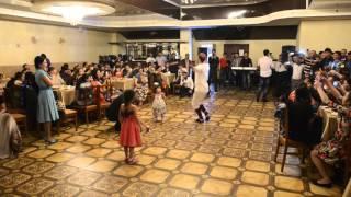 Национальный памирский танец(, 2015-11-22T09:37:42.000Z)