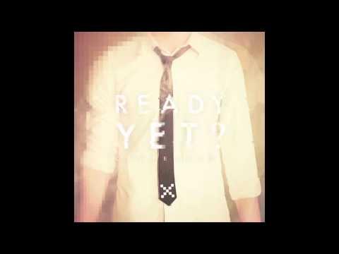Canterbury - Ready Yet? (Proxies Remix)