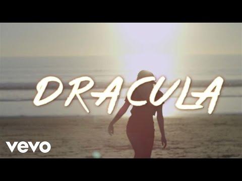 Bea Miller  Dracula  Lyric