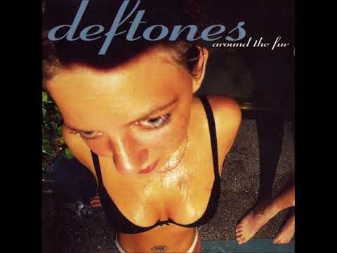 Deftones - Around the Fur (Full Album)
