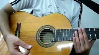 Part (5) Strumming Patterns - Easy Learn To Play Guitar