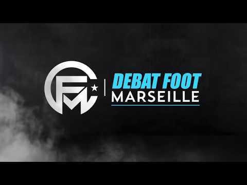 Débat Foot Marseille : Est-ce que l'on va s'ennuyer toute la saison avec l'OM ?