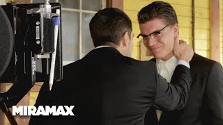 From Dusk Till Dawn: The Series | 'BTS w/ the Gecko Brothers' (HD) | A Robert Rodriguez Series