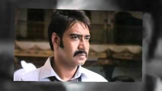 Mann Ki Mat Pe (FULL SONG)--Rahat Fateh Ali Khan-Aakrosh 2010