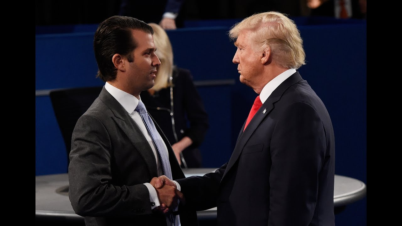 trump-jr-met-with-russian-lawyer-after-previously-denying-any-contact
