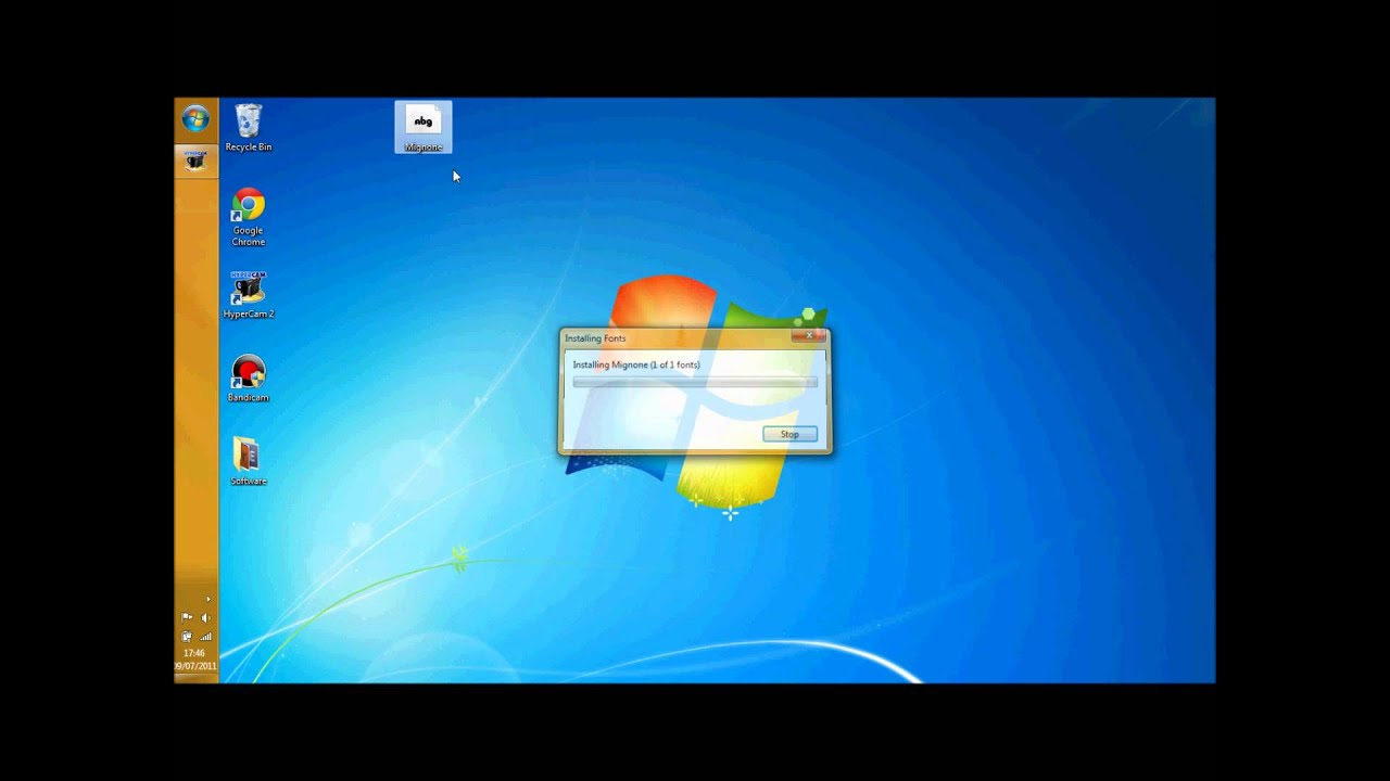 How to install fonts into photoshop windows 7vistaxp hd quality how to install fonts into photoshop windows 7vistaxp hd quality youtube ccuart Image collections