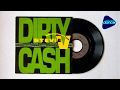 Thumbnail for Adventures of Stevie V - Dirty Cash Money Talks (1990) [Official Video]