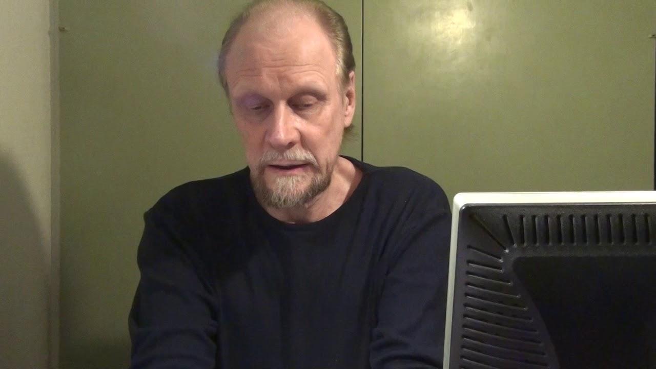 Marco De Wit Youtube