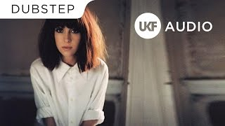 Laura Welsh - Break The Fall (Gemini Remix)
