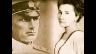 видео Колчак (адмирал): краткая биография. Интересные факты из жизни адмирала Колчака
