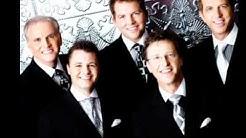 I Have Seen The Light by The Triumphant Quartet