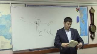 старая версия Инженерная геодезия для заочников 2016 Ильдар Ибрагимов(видеоурок для заочников, сделан на скорую руку. Прошу судить не строго. В настоящее время разрабатываются..., 2016-12-13T08:00:19.000Z)