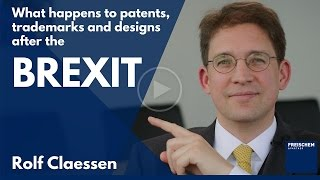 how to patent an idea yourself