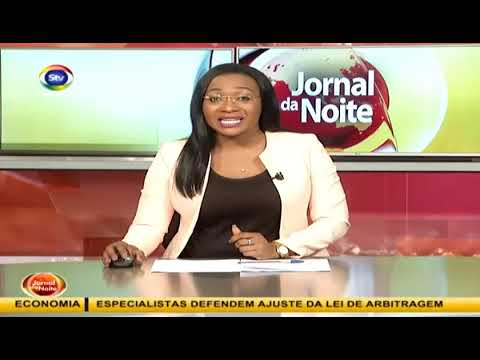 STV JornaldaNoite 12 04 2018
