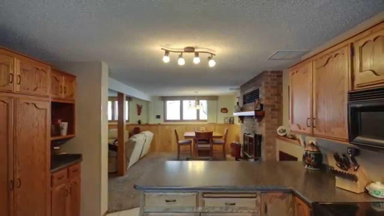 674 grant lake ln sw wilton mn 56601 home for sale bemidji youtube