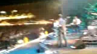 Pivot - O Soundtrack My Heart - ItaliaWave 2008