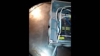 обзор автомата горения огонь-труба для котлов полуавтоматов (универсальный)