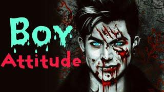 Top 5 Boy Attitude Ringtone 2020 || single boy attitude || inshot music